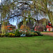 Boothe Memorial Park