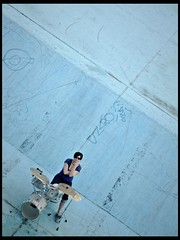 Making of eines Fotoshootings (Evelyne Leveke) Tags: berlin abandoned deutschland hauptstadt fujifinepix verlassen berlijn berlino abandonedplaces displaytonemapped evelyneleveke sowieso030 eveleveinberlin