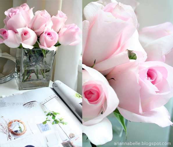 pink-roses-desk-of-arianna-belle
