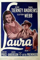 laura-3168-poster-large