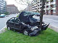 120px-Car_crash_1