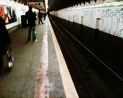 23rd Street Station by edenpictures, on Flickr
