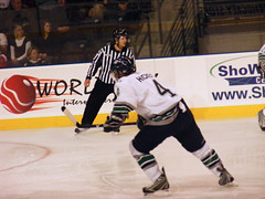 tbirds 083 (Zee Grega) Tags: hockey whl tbirds seattlethunderbirds