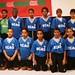 2007 ECAO U14 -Selcted Team