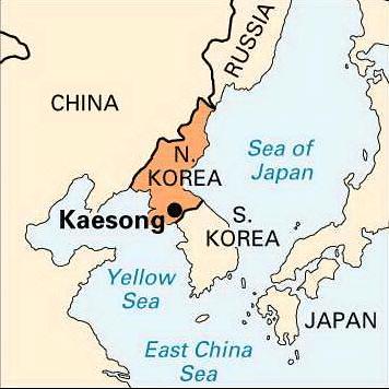 mapakaesong por ti.