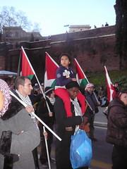1-roma-per-palestina3