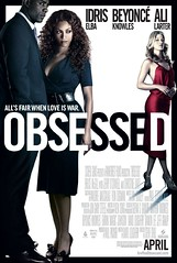 obsessed_1