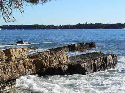 ile saint honorat.jpg