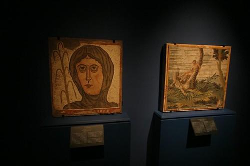 Museu de Antióquia, Medellín.