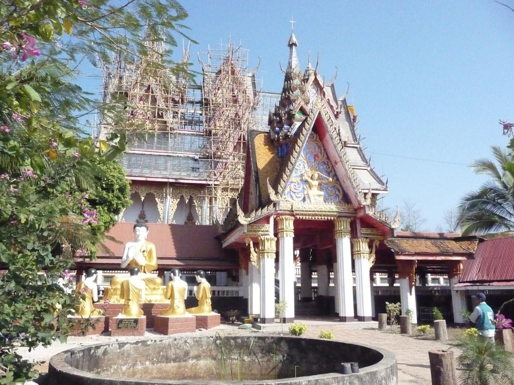 Sangklaburi (177)