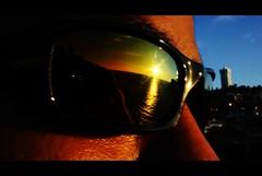 It won't be lost (Esparta) Tags: sun sol sunrise geotagged mar reflex reflejo puestadesol len geo:lat=16842801 geo:lon=99916398 mexico:state=guerrero mexico:estado=guerrero mexico:state=gro mexico:estado=gro