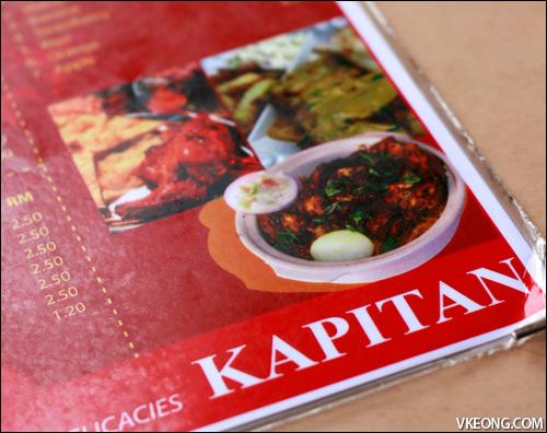 kapitan-menu