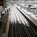 Bahnhof West Brompton_9