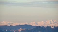 04/02/2009 Brianza a Ovest (Marsala Florio) Tags: sky italy alps sunrise wow italia alba cielo alpi brianza lombardia fiatlux yourcountry grouptripod oneofmypics
