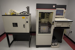 SLA Machine