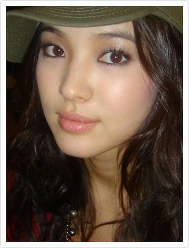asian women beautiful korean women