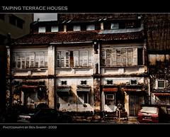 KLickrs in Taiping - 20 (CrazyNotion (wandering and wondering)) Tags: malaysia taiping perak flickrsbest klickrs bensharif goldstaraward