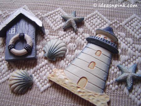nautical-souvenirs