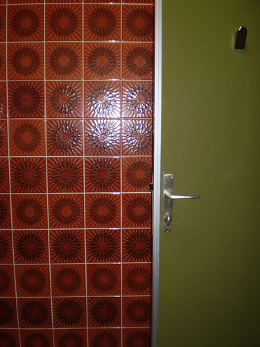 austrian tiles