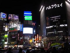 Tokyo - Feb 09 trip - Shibuya Fri Night - 4.jpg