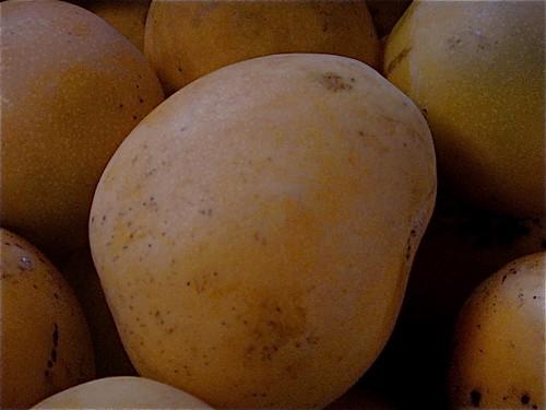 Ecuador-quioa-recipe