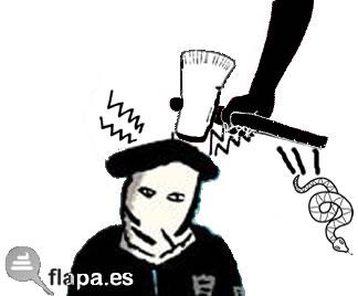 Palo_eta