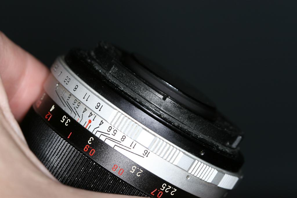 IMAGE: http://farm4.static.flickr.com/3374/3314789279_31dc31479b_o.jpg