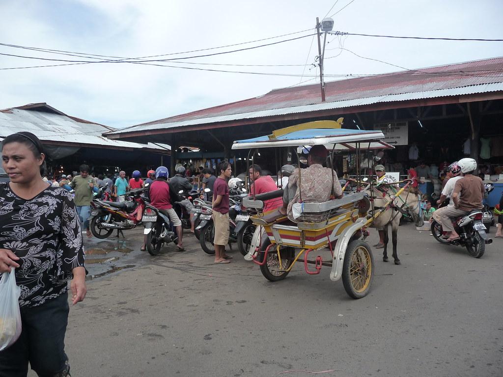 Manado (192)