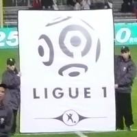 Ligue 1 200x200