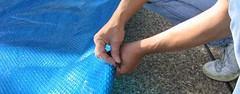 i12 (Solar Factory) Tags: vegas water ecology pool swimming swim solar lasvegas conservation pools drought covers rebate waterconservation rebates bubblecover solarroller solarcover solarfactory