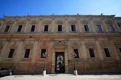 Lecce 04