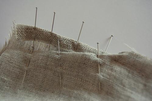 Drawstring bag - pic 4