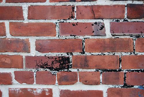 Stackin' Bricks 05
