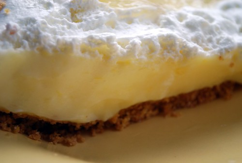 Sour cream lemon pioe (1)