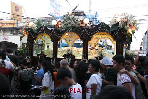 San Fernando Procession-24
