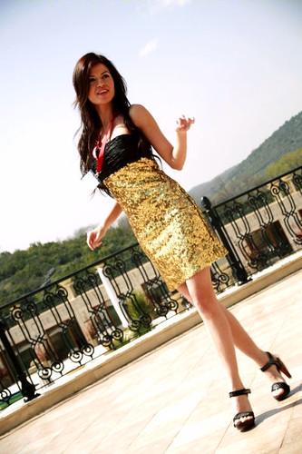 3441880753 459c9efb14?v0 - Miss Turkey 2oo9 Adaylari