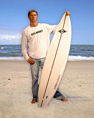 Ian Surf (Studio S by Kevin Sommers) Tags: summer portrait people musician music men classic industry feet fashion portraits canon ian photography foot photo model published kevin shoot photographer photoshoot nashville modeling tennessee contemporary vibrant sommer bare models navy style s professional kingston talent seal springs agency barefoot pro actor barefeet block todd shoots portfolio zed bold styling summers publish compcard sommers handsomemen kingstonsprings pofessional kevinsommers nashvillefashionphotographer ianscheneli nashvillemalemodel kevintsommers sommersstudiostudio