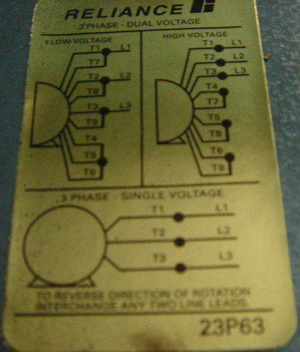 wiring diagram dual voltage motor wiring image vfd troubleshooting kbac 27d for kmg bladeforums com on wiring diagram dual voltage motor