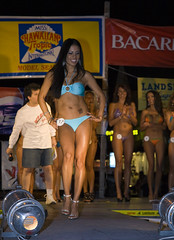 Miss Hawaiian Tropic Model Search '09 (kyle.tucker95) Tags: florida springbreak bikini keywest swimsuit floridakeys hawaiiantropic