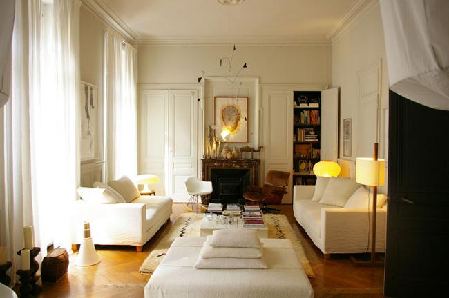 beyaz mobilyalar.jpg