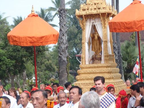 20090417 Luang Prabang 173