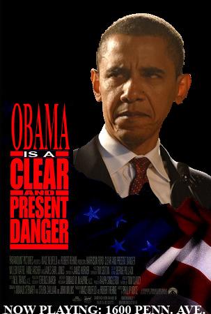 obama-danger