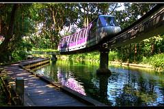 Monorail (Mio Marquez) Tags: singapore monorail jurongbirdpark ef24105f4lisusm canon40d mmarquez
