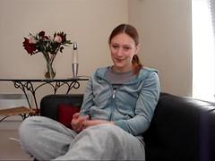 Sarah Blow