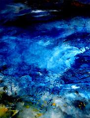 ocean silence1