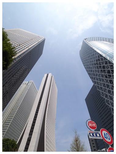 Buildings 20090412 #04