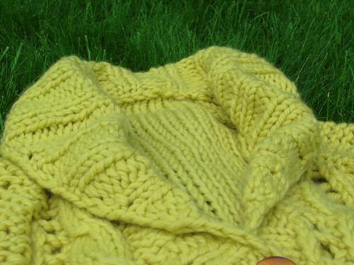 Big Green (1)