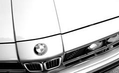 BMW M635 CSi (E24) (jens.lilienthal) Tags: auto classic cars car vintage hamburg voiture historic m bmw oldtimer autos csi digest voitures 6er 635 youngtimer cardetail e24 sixer m635 kantsteinlegenden