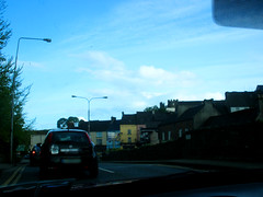 Trip to Kilrane (Enniscorthy)