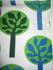 Fun Ikea Fabric